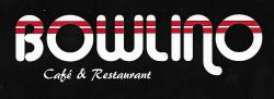 Bowlino Pizza & Restaurant
