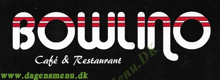 Bowlino Pizza & Restaurant