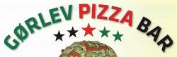 Gørlev Pizzabar