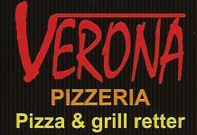 Verona Pizzeria
