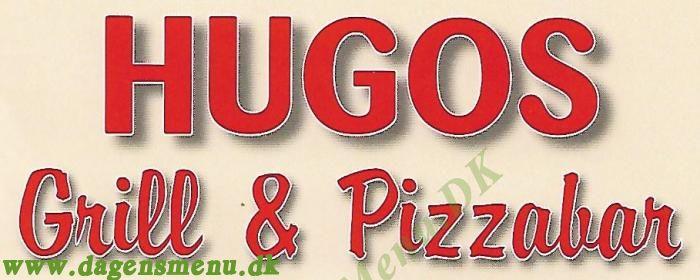 Hugos Grill & Pizzabar