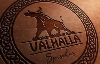 Café Valhalla Roskilde