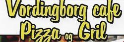 Vordingborg Pizza & Grill