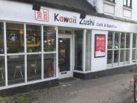 Kawaii Zushi