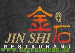 Jin Shi Restaurant