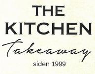 The Kitchen Takeaway