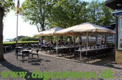Roskilde Restaurant Vigen