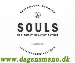 Cafe Souls Østerbro