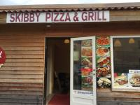 Skibby Pizza og Grill