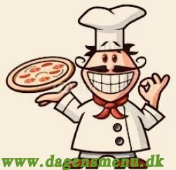 Ferritslev Pizza Grillbar