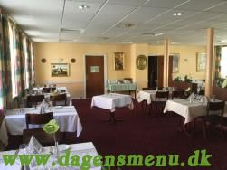 Bogense Hotel & Restaurant