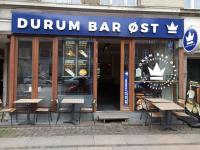 Durum bar Østerbro