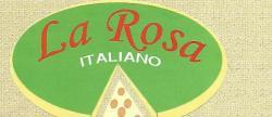 La Rosa Pizzeria