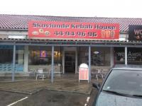Skovlunde Kebab House