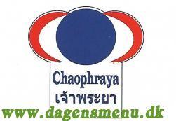 Chaophraya Thai Restaurant & Takeaway
