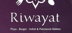 Riwayat Indisk