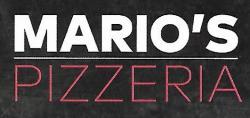 Marios Pizza Hvidovre -