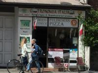 Gastronomia Italiana 7