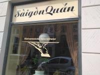 Restaurant Saigon Quan
