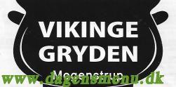 Vikinge Gryden i Mogenstrup