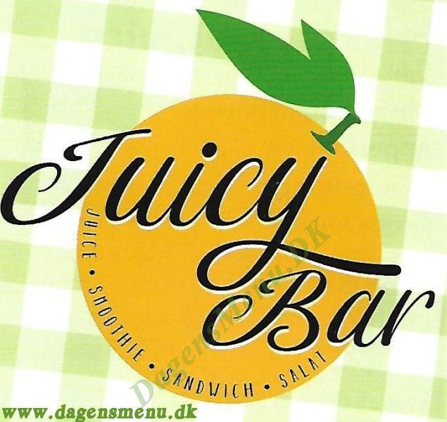 Juice Bar & Sandwich
