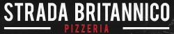 Strada Britannico Pizza