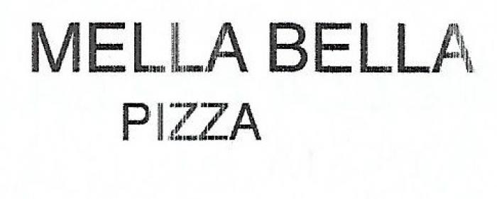 Mella Bella