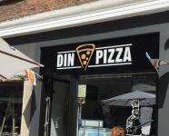 Din Pizza