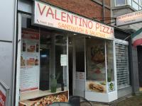 Valantinos Pizza