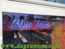 BlueTaco
