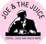 JOE & THE JUICE - Odense Kongensgade