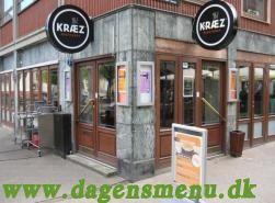 Cafe Kræz