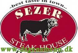 Restaurant Sezer