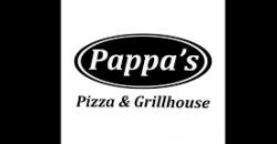 Pappas Pizza og Grillhouse