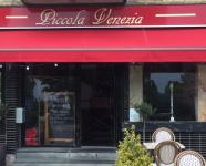 Restaurant Piccola Venezia