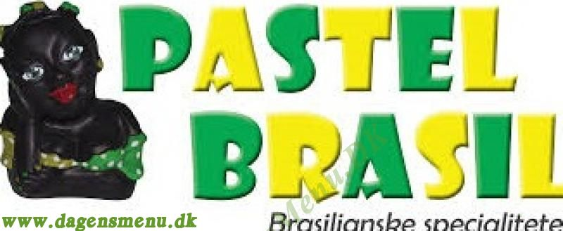 PASTEL BRASIL