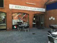Birkerød Pizza House