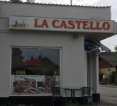 La Castello Pizza Grill