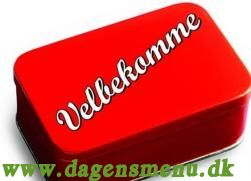 Velbekomme