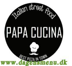 Papa Cucina