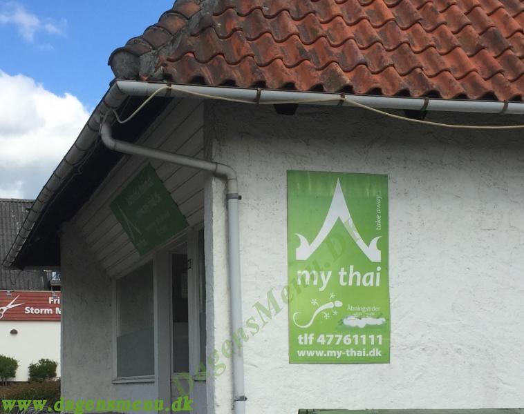 thai massage i frederikssund thai trøjborg