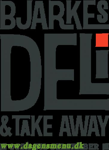 Bjarkes Deli & Take Away