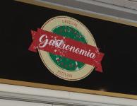 Gastronomia Pizzeria