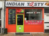 Indian Tasty