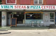 Virum Steak & Pizza Center