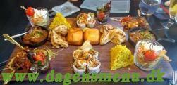 Dinis Restaurant