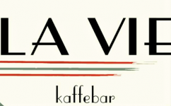 La Vie Kaffebar