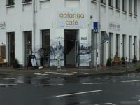 Galanga Thai Café