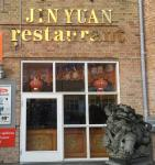 Restaurant Jin Yuan