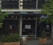 Felix Café & Steakhouse